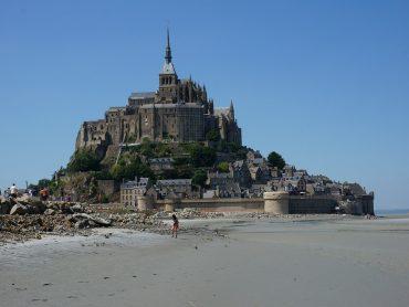 Sol y playa en Europa: 5 encantadores pueblos costeros al alcance de (casi)  todos los bolsillos