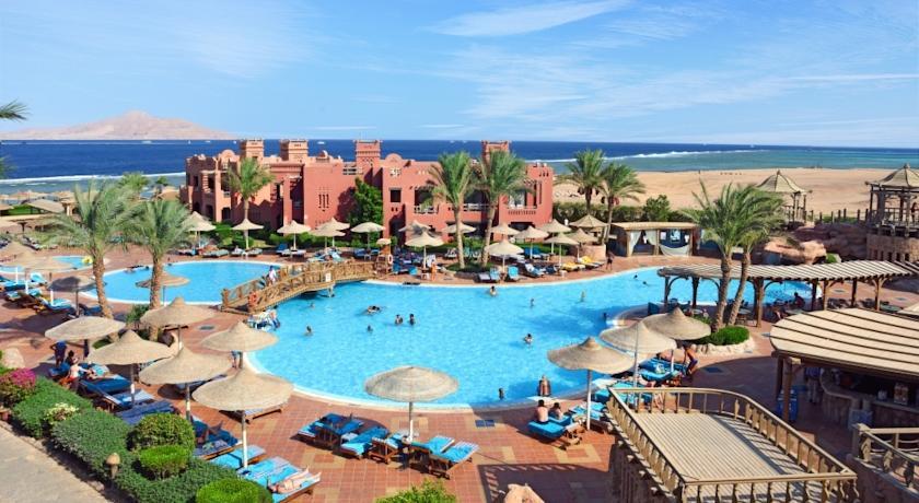 شرم-الشيخ-مصر
