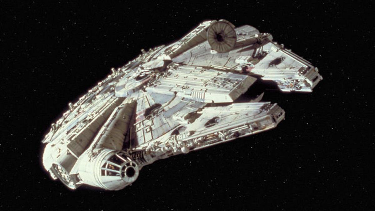 nave-de-stars-wars