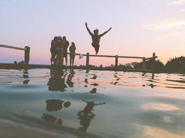 ¿Sabes dónde te toca pagar la tasa turística estas vacaciones?