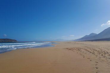¿Cuál es la mejor playa de España? ¡Los influencers responden!