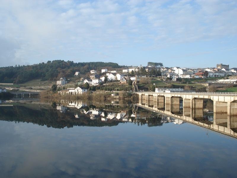 pueblo-sumergido-Portomarín-Lugo