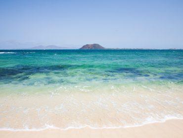 Qué hacer en Fuerteventura: 5 planazos para este verano