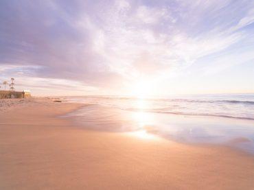 Destinos asequibles para disfrutar del sol en septiembre