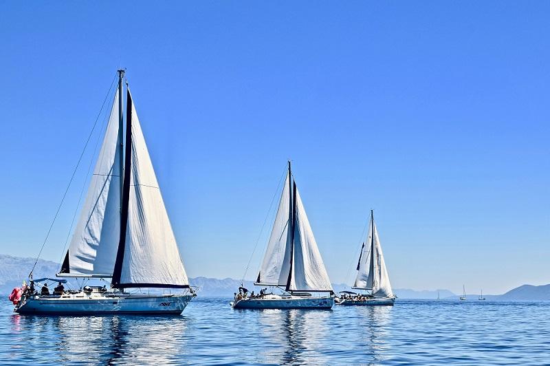 viajar-en-barco-velero