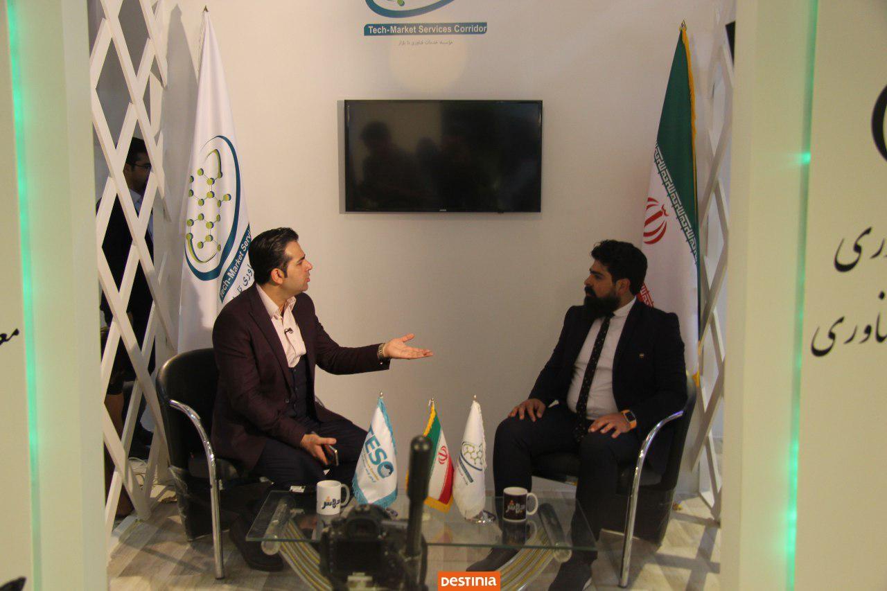 مصاحبه-صالح-زند-با-برنامه-جهش