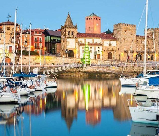 Gijón de sidra en sidra 1