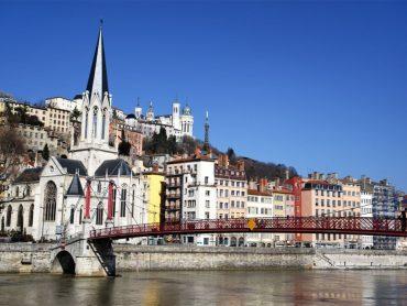 5 destinos alternativos (y baratos) para el puente del Pilar