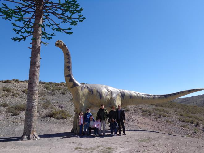 dinosaurios-en-Egea-La-Rioja