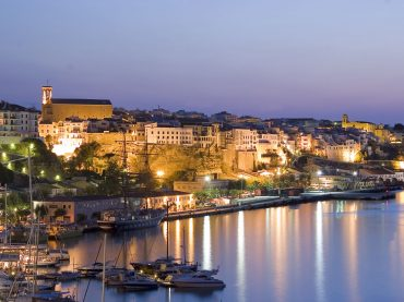 6 rutas para 'comerte' Menorca