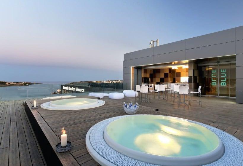 Hotel-Barcelo-Hamilton-Menorca