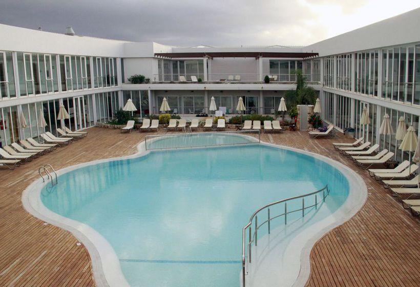 Hotel-Por-ciutadella-Menorca