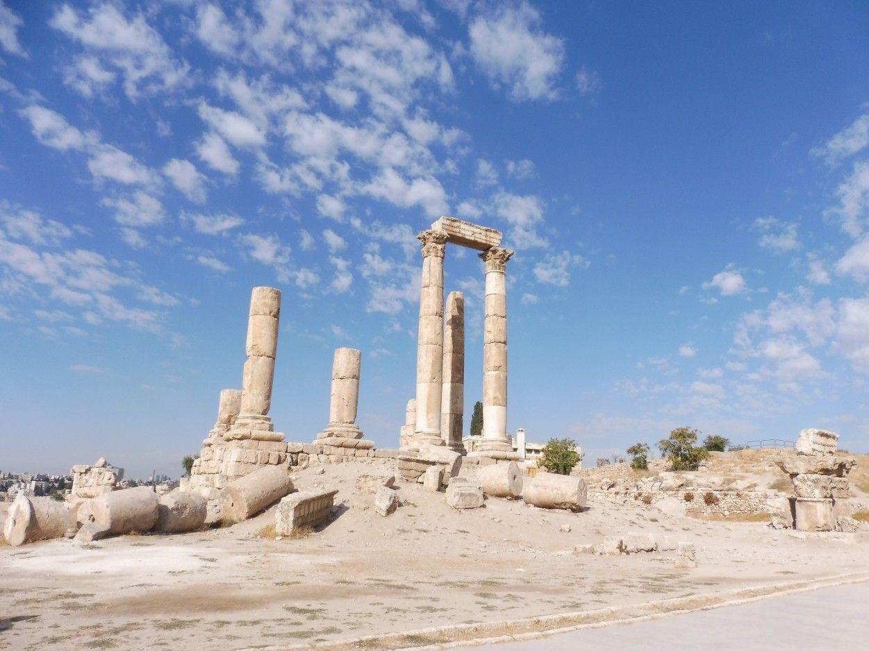 viajes-a-jordania-aman