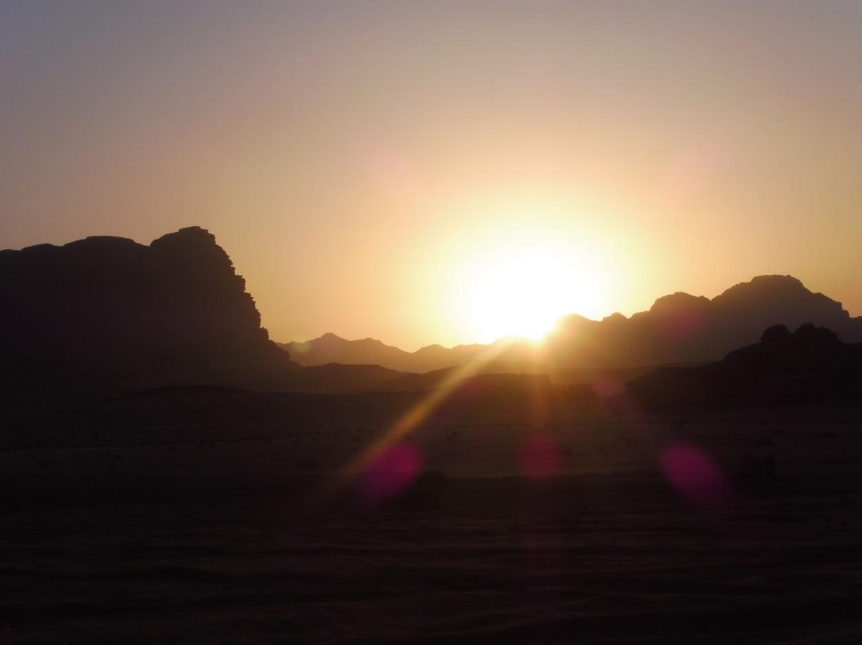 viajes-a-jordania-wadi-rum