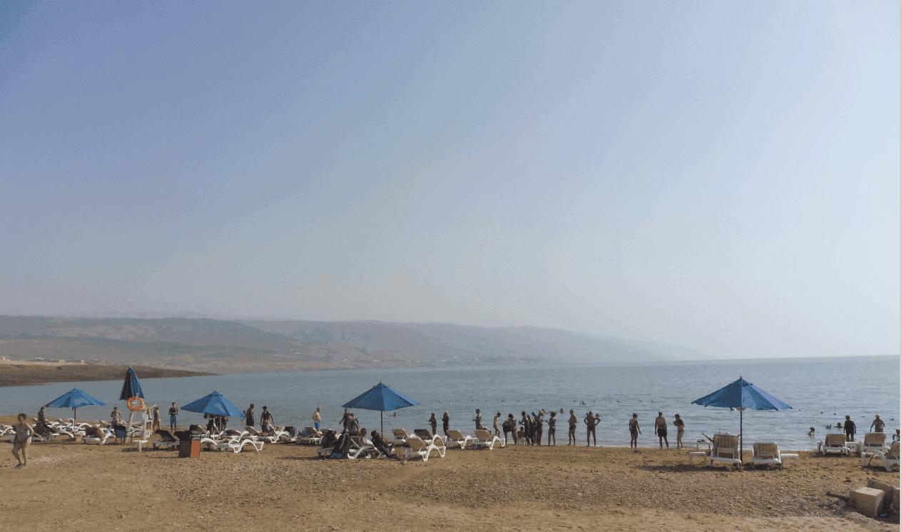 viajes-a-jordania-mar-muerto