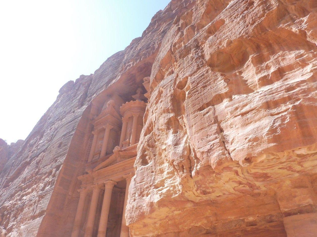 viajes-a-jordania-petra