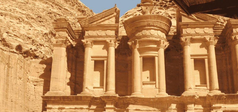 viajes-a-jordania-destinia
