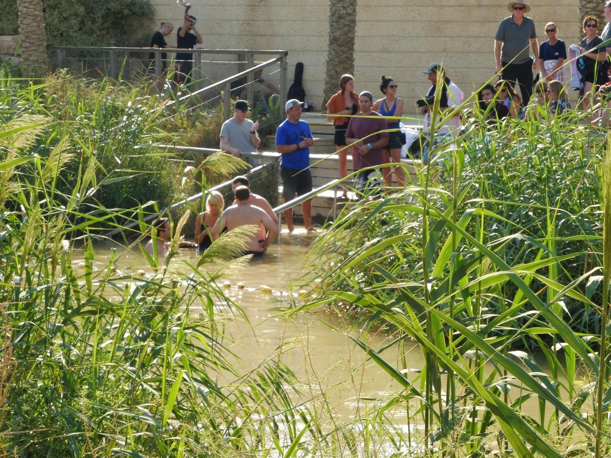 que-ver-en-jordania-bautismo-cristo