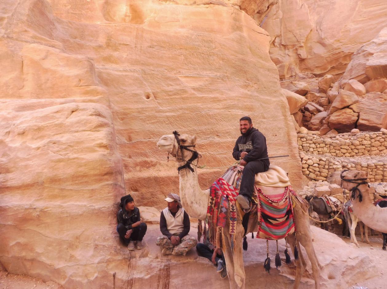 que-ver-en-jordania-pueblo-beduino
