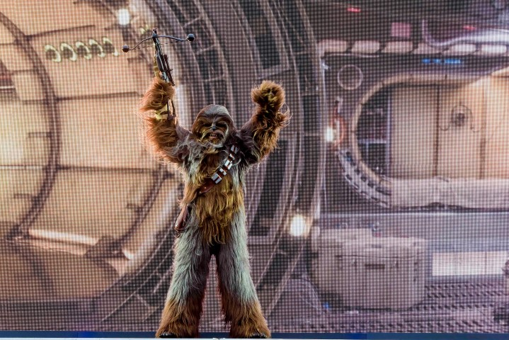 Chewie-Star-Wars-Disneyland-Paris