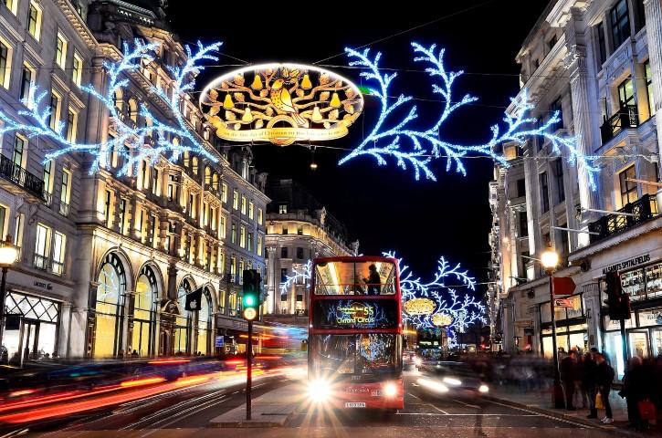 Luces-de-Naviad-en-Londres