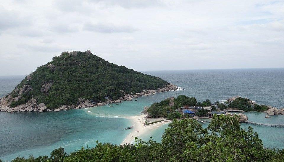 Tailandia-Koh-tao-isla-koh-Nang-yuang