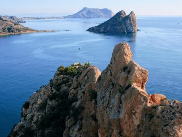15 pistas infalibles para descubrir la Región de Murcia