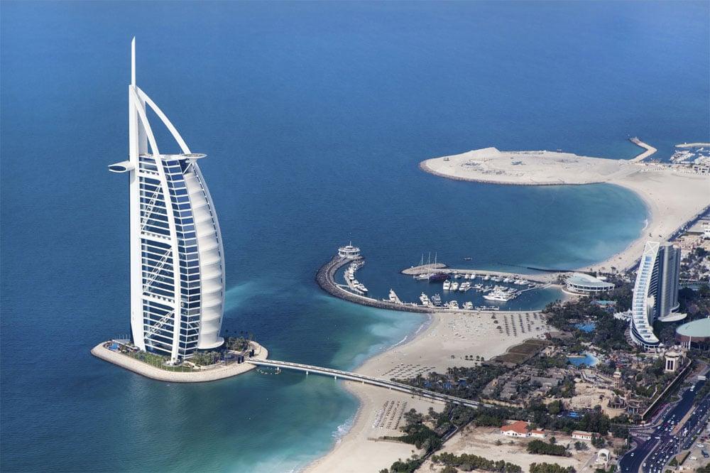 Emiratos_Dubai
