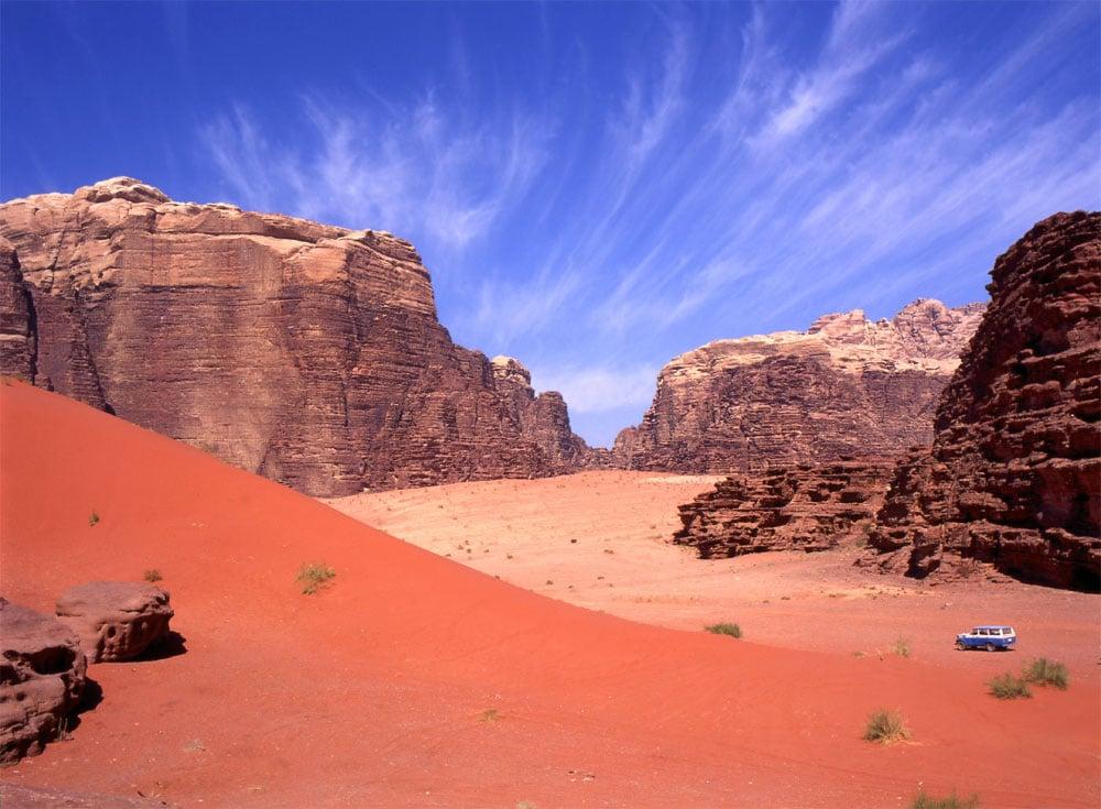 desierto-Wadi-Rum-Jordania