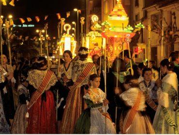 5 razones para acercarse a la fiesta grande de Castellón