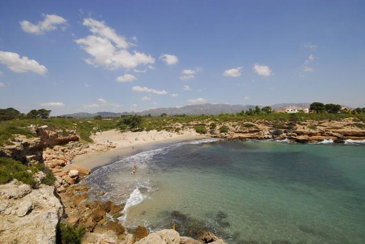 Costa-del-Ebro-Cala-Forn