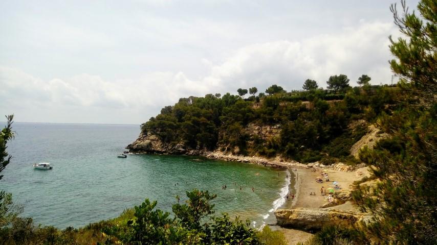 Costa-del-Ebro-Cala-Moros