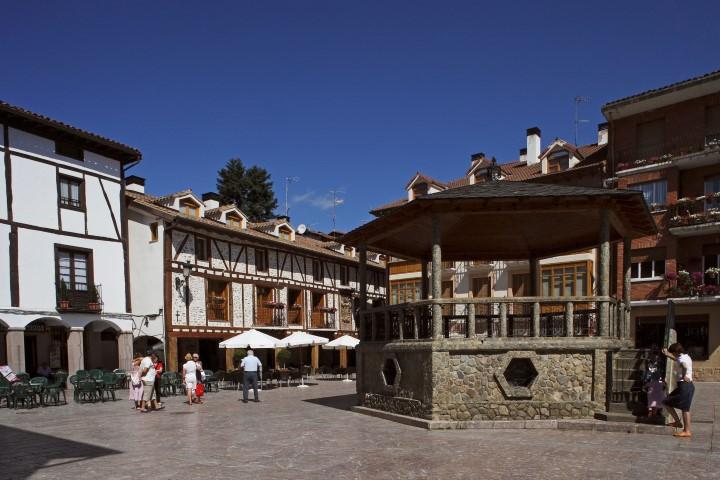 La-Rioja-Ezcaray