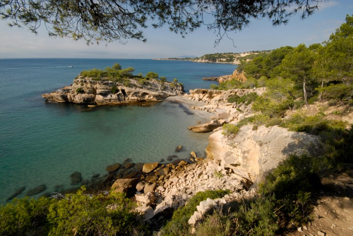 Costa-del-Ebro-cala-I'Illot