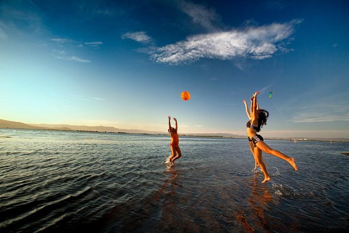Costa-del-Ebreo-playa-del-trabucador