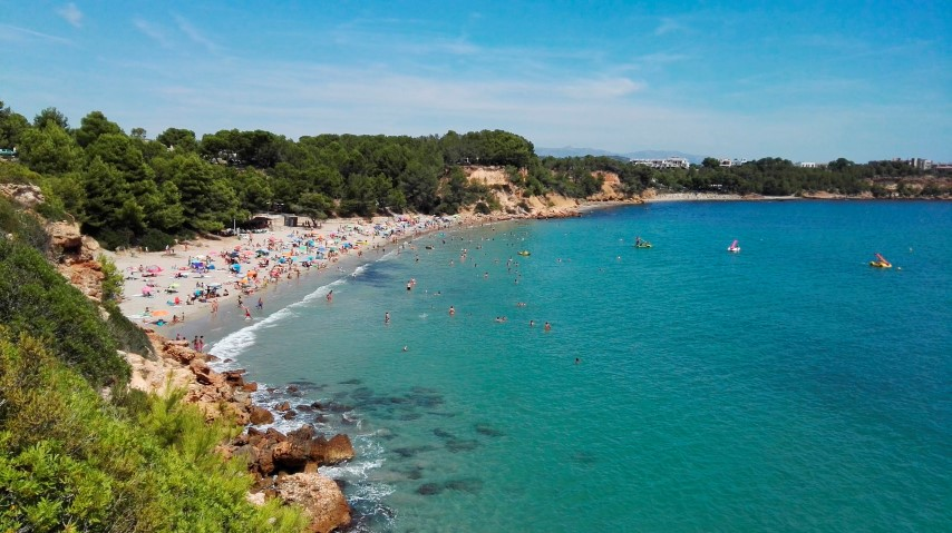 Costa-del-Ebro-Cap-Roig