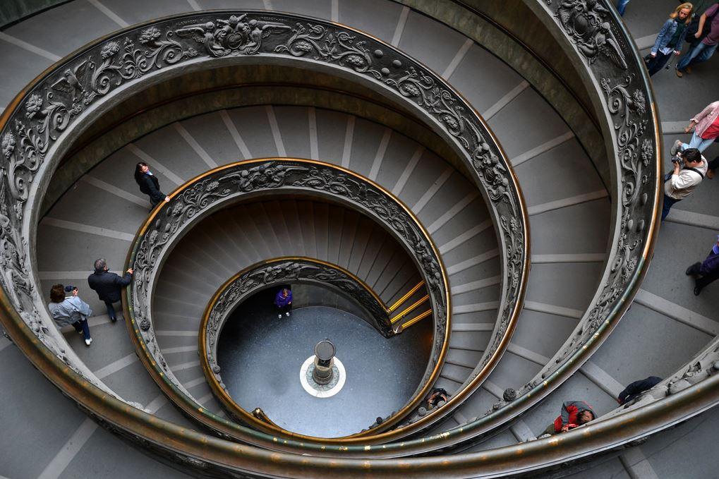 que-ver-en-roma-museo-vaticano