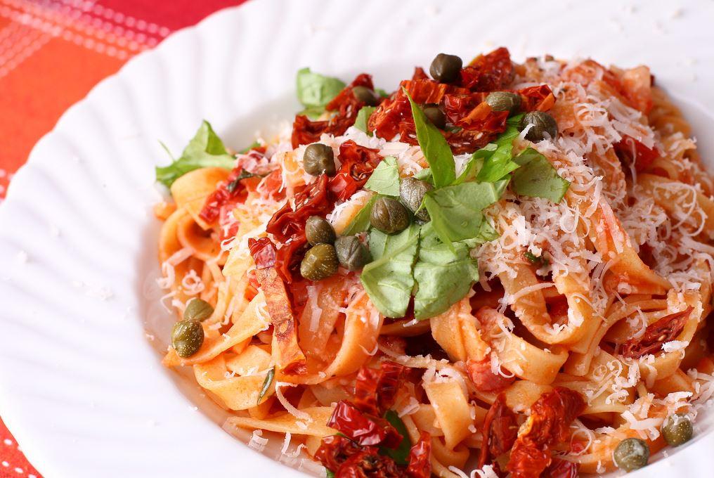 plato-tipico-italiano