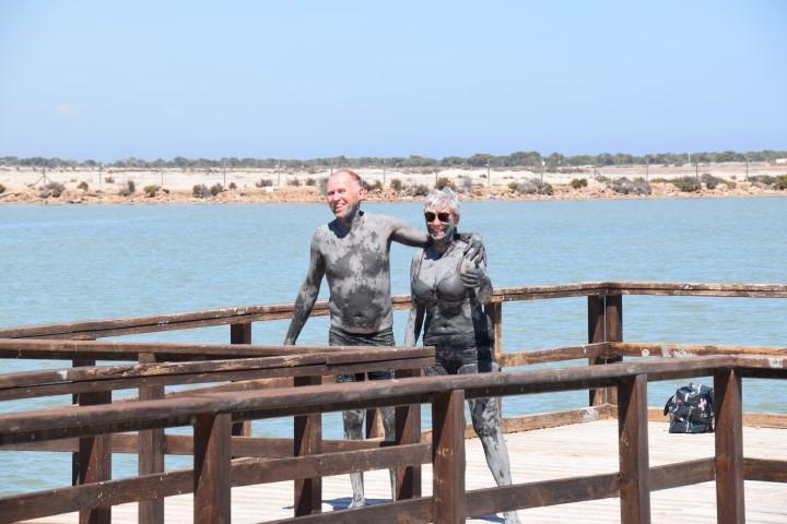 Escapada al Mar Menor: ruta en 48 horas (día uno) 2
