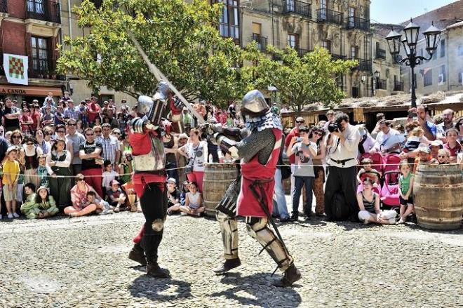 La-rioja-briones-jornadas-medievales