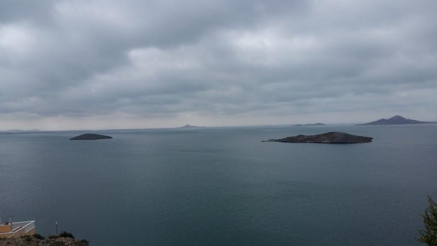 Escapada al Mar Menor: ruta en 48 horas (día dos) 2