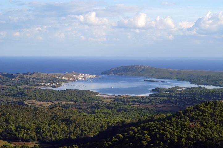 Menorca-Es-Grau