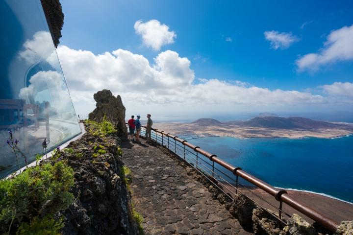 Canarias-Lanzarote-Mirador-del-Río