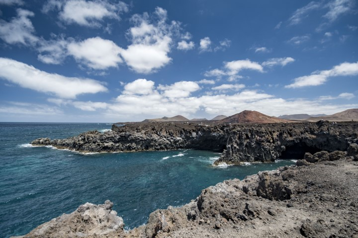 Canarias-Lanzarote-Los-hervideros