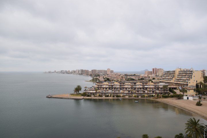 Murcia-mar-menor-la-manga