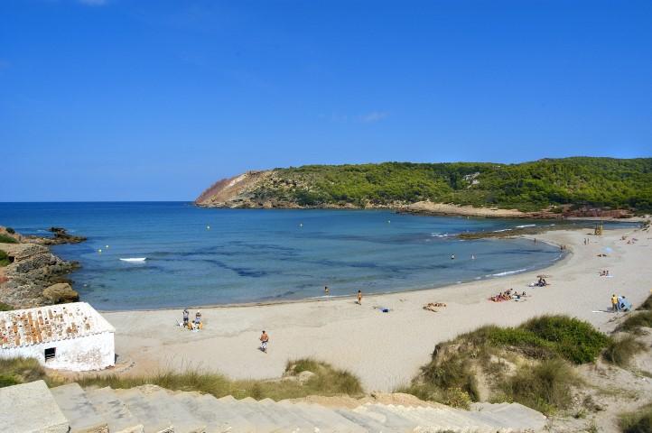 Menorca-playa-La-vall