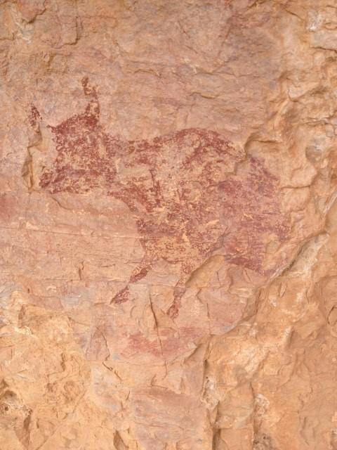 Tarragona-pinturas-rupestres-Rojals-blanc)