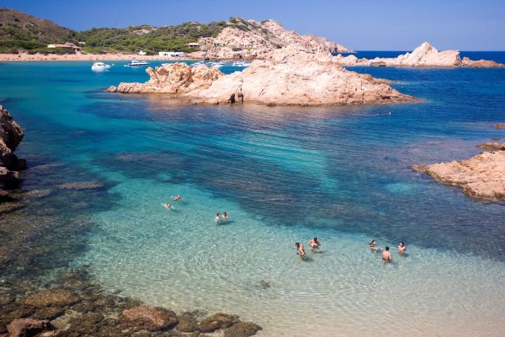 Menorca-Cala-Pregonda