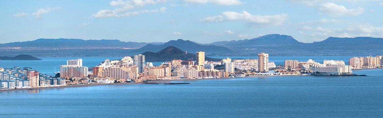 Escapada al Mar Menor: ruta en 48 horas (día dos) 1