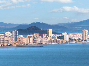 Escapada al Mar Menor: ruta en 48 horas (día dos)